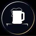 Náše piva